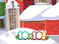 10 x 10 Christmas