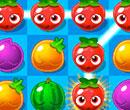 3-Gewinnt Fruchtsaft
