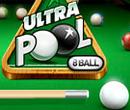 8 Ball Ultra Pool