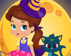 Abenteuer des magischen Wundertrankes