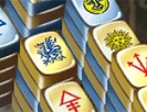 Alchemie-Mahjongg