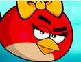 Angry Birds: Wasser-Abenteuer
