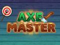 Axt-Meister