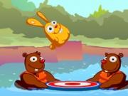 Beaverz