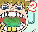 Beruf: Zahnarzt 2
