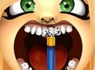 Beruf: Zahnarzt