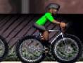 Bicycle 2: City Cross