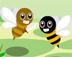 Bienenkrieg
