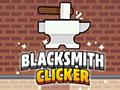 Blacksmith Clicker