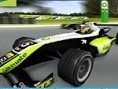 BP Formel 1