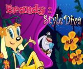 Brandy Style Diva