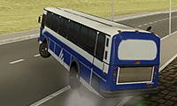City Bus Simulator