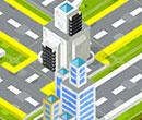 City Connect 2