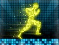 Cyber-Parkour