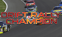 Drift-Champion