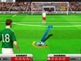 EM Free Kick 2012