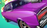 Fette Autos 3