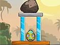 Fiese Eier 3