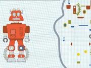 Fix My Robots