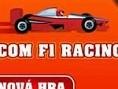 Formel 1 Rennen