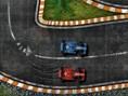 Formel 1 Superflitzer