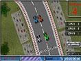 Formel1 Meisterschaft