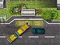 Geschickter Busfahrer 2
