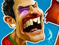 Head Smasher: FIFA World Cup