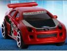Hot Wheels Racer