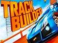 Hot Wheels: Track Builder
