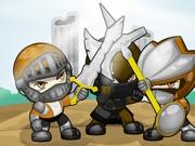 Imperial Battle