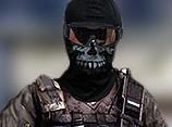 Intruder: Combat Training 2