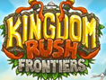Kingdom Rush Frontiers 2