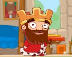 Kleiner König 2