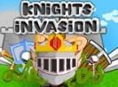 Knights Invasion