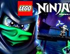 Lego Ninjago: Ninja-Besessenheit