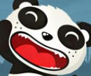 Los, los, Panda
