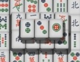 Mahjong: Duel of the Masters