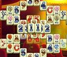 Mahjong-Weltmeisterschaft