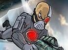 Mass Mayhem 2099 A.D