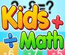 Mathe für Kinder