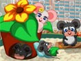 Meine süßen Mäuse