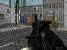 Military Combat 3D