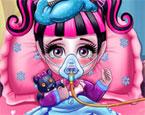 Monster High Baby