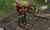 Moto Trials Off Road 2