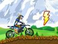 Motorrad Profi 4