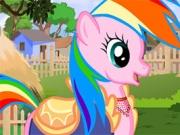 My Little Pony Care