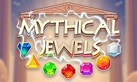 Mythische Juwelen