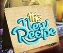 Neues Rezept