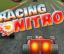 Nitro-Rennen